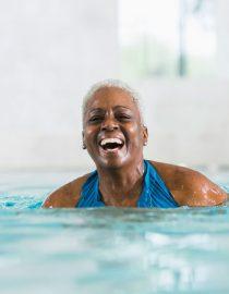 Range of Motion Exercises for Arthritis