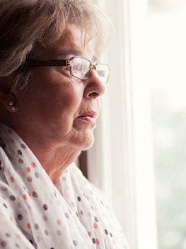 Pain and Emotional Sensitivity