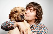 How Having a Pet Can Help With OA